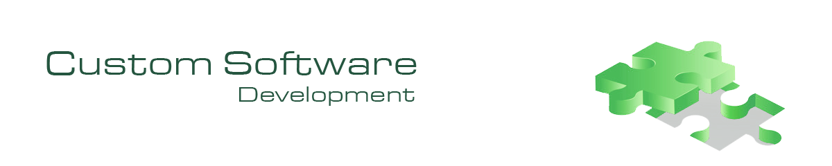 Software Development Company Durban
